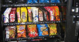 vending adiconsum