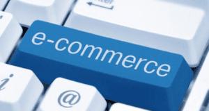 eCommerce B2B export digitale