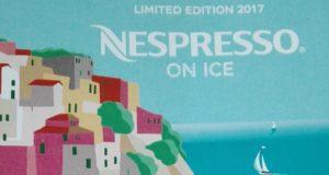 NESPRESSO ON ICE TAGLIATA 640