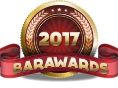 logo bar awards 2017
