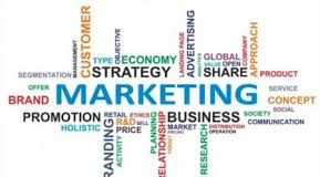 marketing HostMilano 2017
