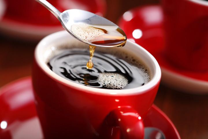 Risultati immagini per caffé california