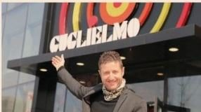 Caffè Guglielmo