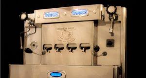 Espresso Giada