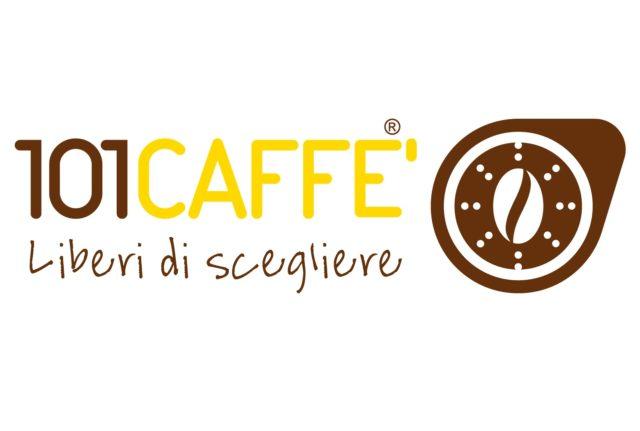 101 caffè Kuwait