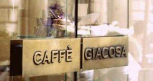 caffè giacosa firenze cavalli