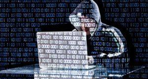 polizia di stato cybersecurity