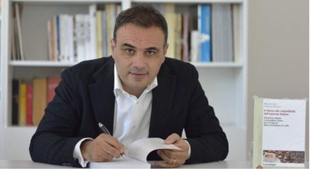 Maurizio Giuli