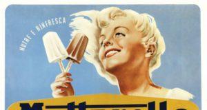 gelato confezionato