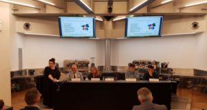 sca Italy asemblea soci 2017
