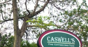 Caswells