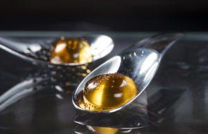 Lavazza coffee design ambra