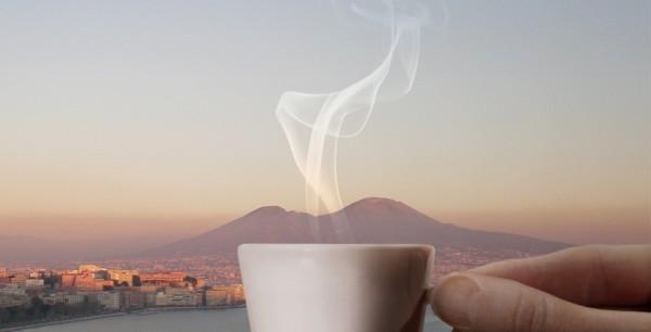 espresso napoletano unesco