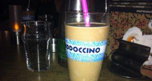 mood cafè
