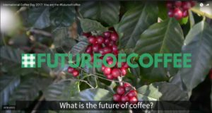 future of coffee sca giornata