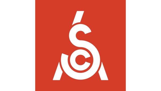 Logo ufficiale sca 640