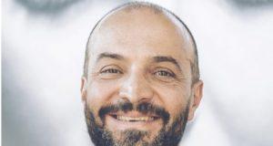 Sergio Barbarisi osmosi inversa 640 x 320