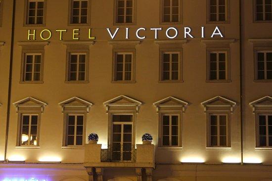 Sito di incontri gratuito Victoria