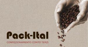 Pack-Ital srl