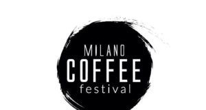 milano coffee festival