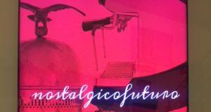 simonelli Group nostalgico futuro