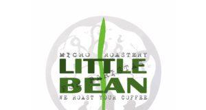 little bean