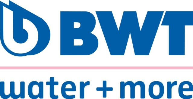 BWT Besaqua Roc BWT WATER+MORE ITALIA SRL