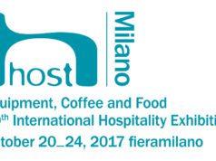 host2017