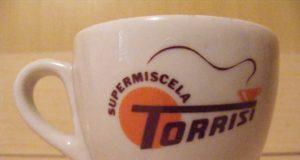 caffè torrisi