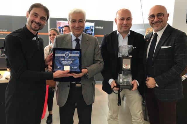 moak campionati italiani