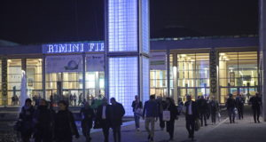 Sigep Rimini
