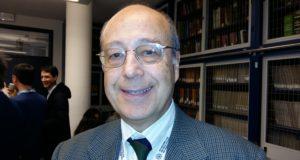 Marino Petracco