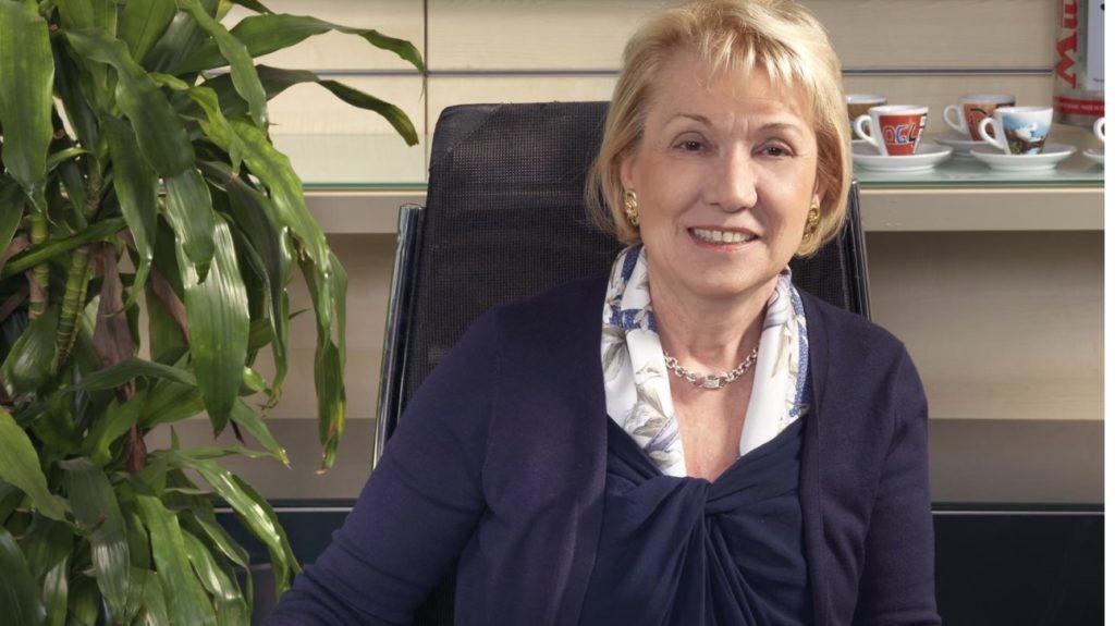 Lucia Musetti