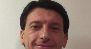 Paolo Ghidotti Confida