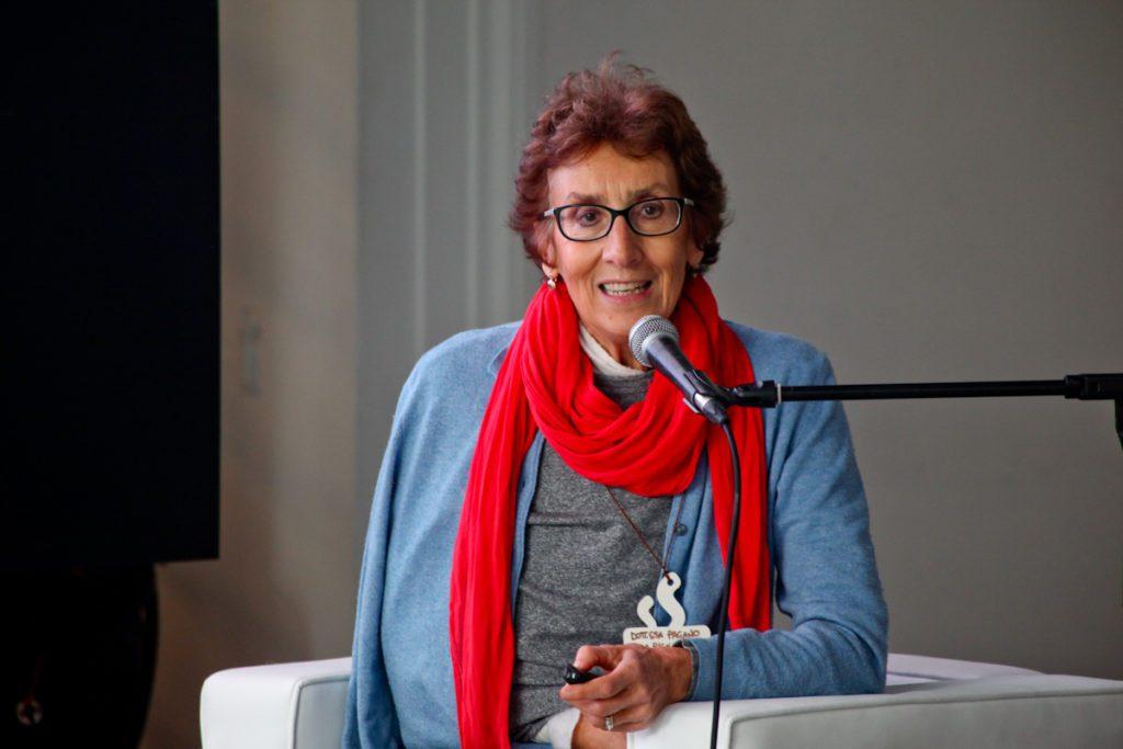 Denise Pagano
