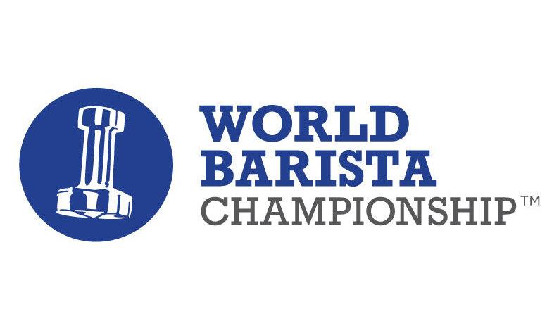 Mondiali marchi italiani già podio victoria arduino