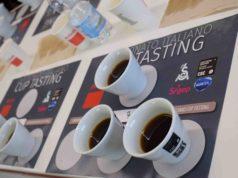 Caffè Speciali Certificati