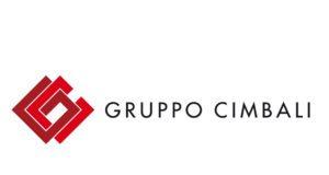 Logo gruppo Cimbali 640
