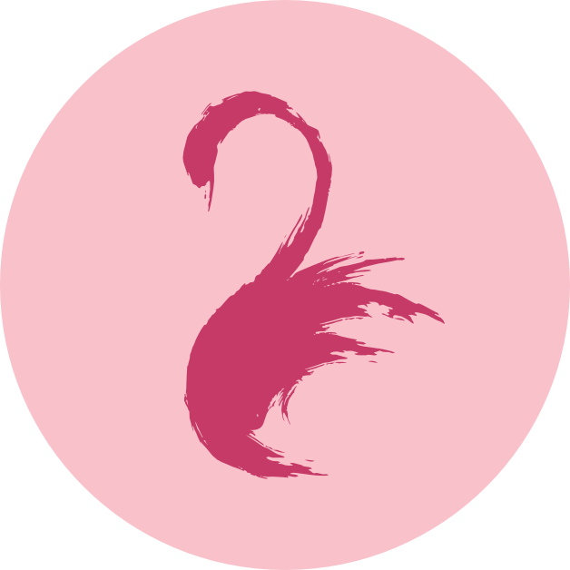 Rubans gardelli logo