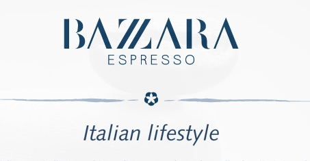 Il marchio Bazzara