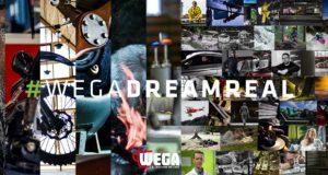 #WEGAdreamer