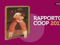 Rapporto Coop