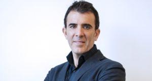 Andrea Mascetti direttore commerciale Rancilio Group