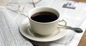 epatite c caffè probiotico tumore alla palle fegato veronesi caffè cultura colesterolo salute caffè iacoviello