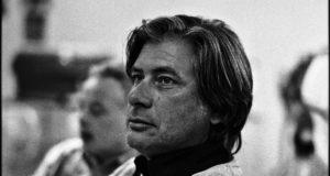 Guido Bernardinelli La Mrazocco