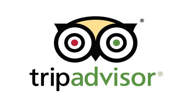 false recensioni tripadvisor fipe