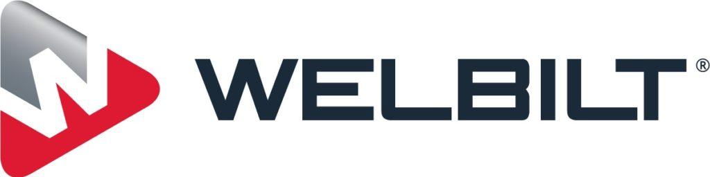 Logo Welbilt