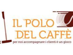 Il logo de Il Polo del caffè