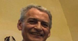 Carlo Assenza