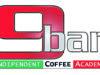 Logo 9bar